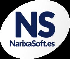 NarixaSoft.es